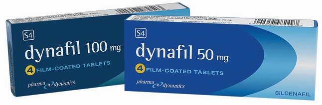 Dynafil Review