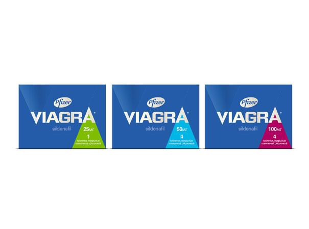 Viagra comes in Various Doses, so take the One Recommended for You