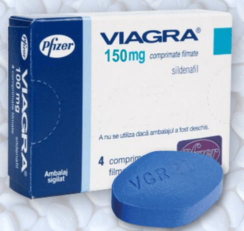 Same as viagra