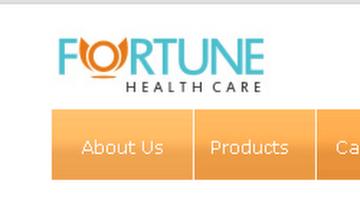 Fortune Healthcare